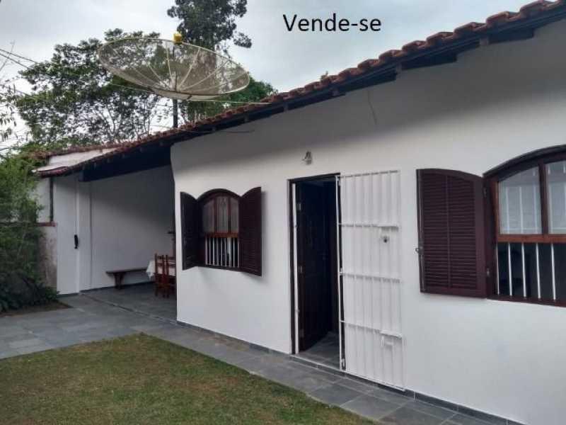 493045668476152 - Casa 4 quartos à venda Indaiá, Bertioga - R$ 450.000 - BICA40008 - 7