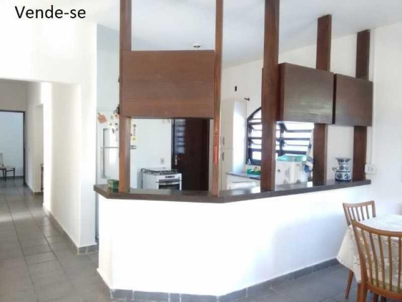 493047789229924 - Casa 4 quartos à venda Indaiá, Bertioga - R$ 450.000 - BICA40008 - 8