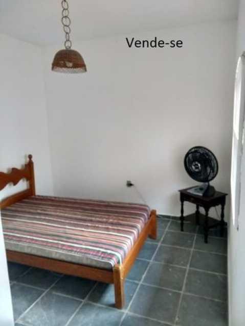 494023186138490 - Casa 4 quartos à venda Indaiá, Bertioga - R$ 450.000 - BICA40008 - 9