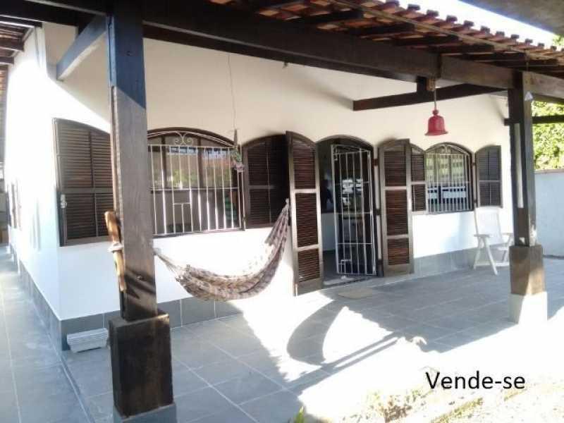 495098305819775 - Casa 4 quartos à venda Indaiá, Bertioga - R$ 450.000 - BICA40008 - 12