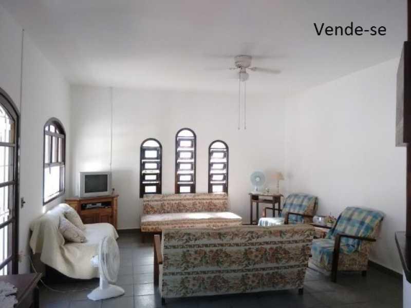 496091789944190 - Casa 4 quartos à venda Indaiá, Bertioga - R$ 450.000 - BICA40008 - 13