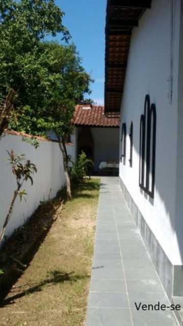 497061545521564 - Casa 4 quartos à venda Indaiá, Bertioga - R$ 450.000 - BICA40008 - 14