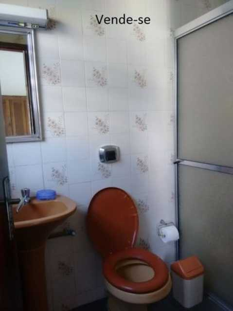 497084789340872 - Casa 4 quartos à venda Indaiá, Bertioga - R$ 450.000 - BICA40008 - 15