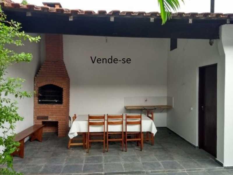 498032189709912 - Casa 4 quartos à venda Indaiá, Bertioga - R$ 450.000 - BICA40008 - 16