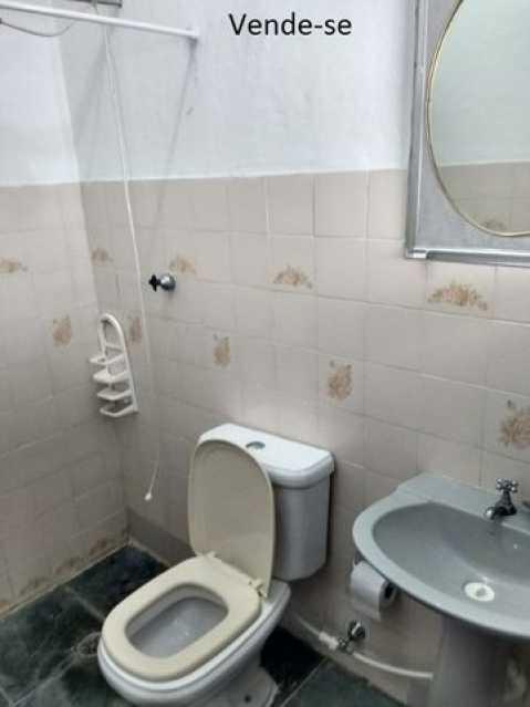 498062423800491 - Casa 4 quartos à venda Indaiá, Bertioga - R$ 450.000 - BICA40008 - 17
