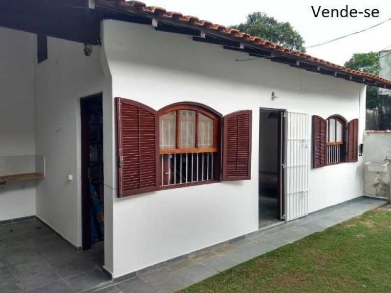 498077665746249 - Casa 4 quartos à venda Indaiá, Bertioga - R$ 450.000 - BICA40008 - 18