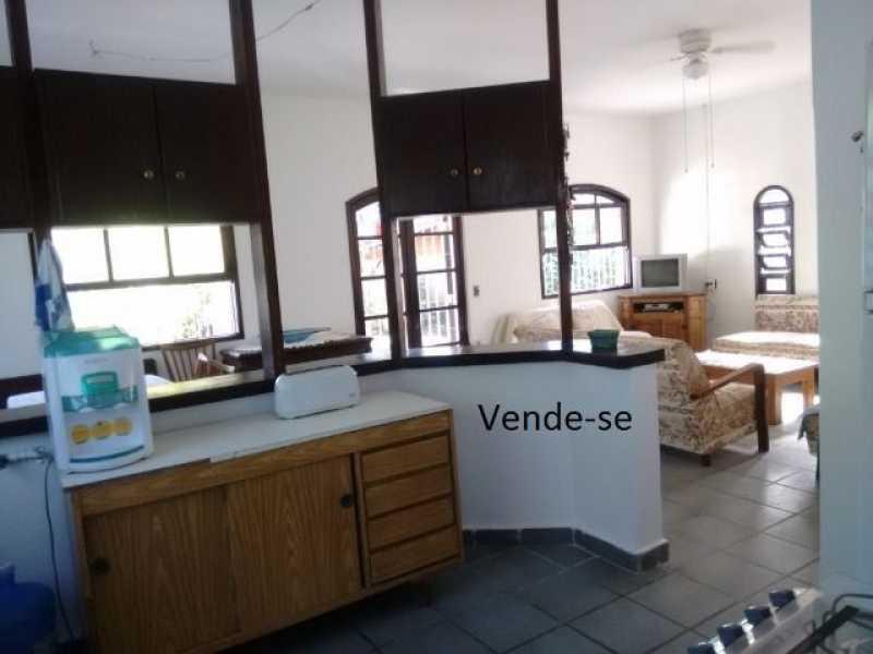 498098301817648 - Casa 4 quartos à venda Indaiá, Bertioga - R$ 450.000 - BICA40008 - 19