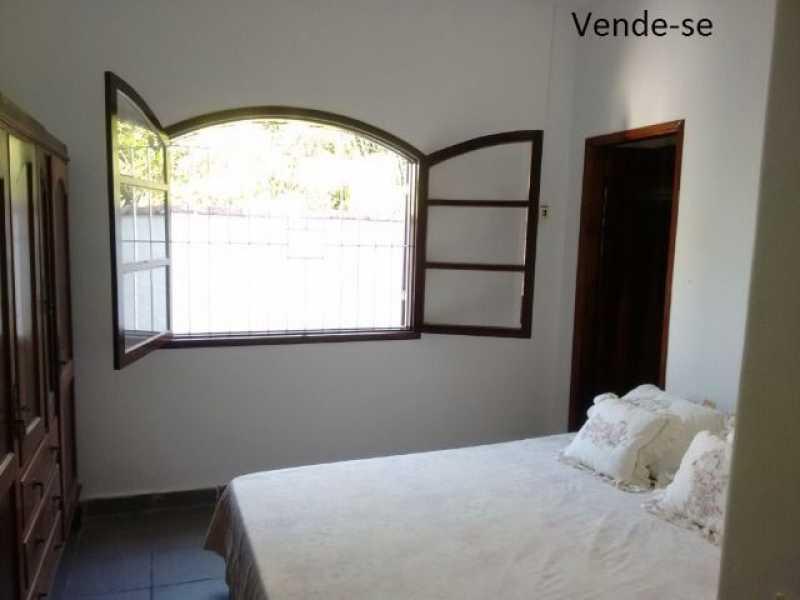499044422527991 - Casa 4 quartos à venda Indaiá, Bertioga - R$ 450.000 - BICA40008 - 20