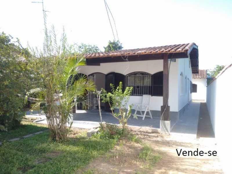 568030304235629 - Casa 4 quartos à venda Indaiá, Bertioga - R$ 450.000 - BICA40008 - 21