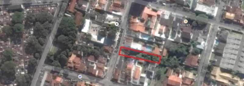 39f3d66e-5960-72a5-4d0e-b4e68f - Terreno Comercial 980m² à venda Vila Oliveira, Mogi das Cruzes - R$ 1.300.000 - BITC00001 - 4