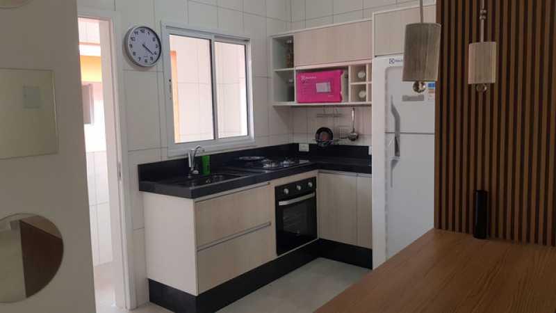 641164379353822 - Casa Comercial 55m² à venda Centro, Bertioga - R$ 275.000 - BICC20003 - 3