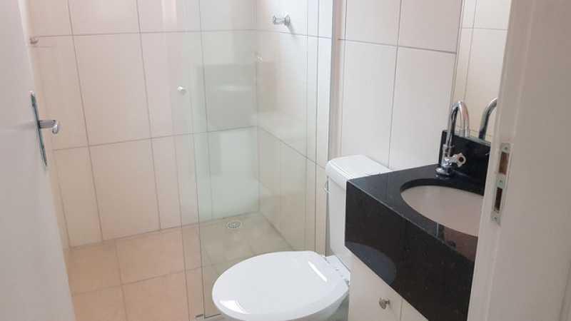 648114738911777 - Casa Comercial 55m² à venda Centro, Bertioga - R$ 275.000 - BICC20003 - 6
