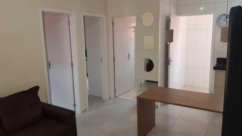 648131258628216 - Casa Comercial 55m² à venda Centro, Bertioga - R$ 275.000 - BICC20003 - 8