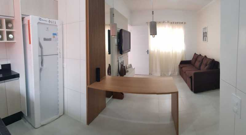 648169370388458 - Casa Comercial 55m² à venda Centro, Bertioga - R$ 275.000 - BICC20003 - 1