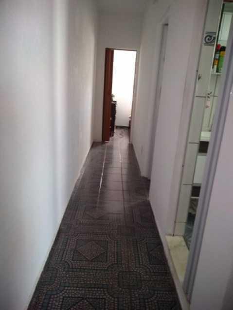 090172262036467 - Casa Comercial 102m² à venda Indaiá, Bertioga - R$ 350.000 - BICC30002 - 3