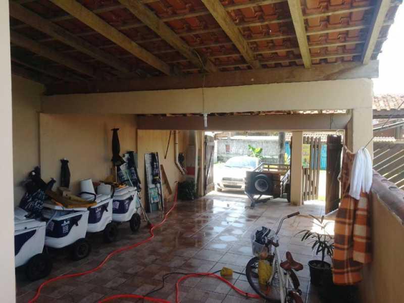 092123747427007 - Casa Comercial 102m² à venda Indaiá, Bertioga - R$ 350.000 - BICC30002 - 1