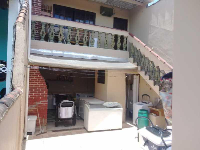 096120381728571 - Casa Comercial 102m² à venda Indaiá, Bertioga - R$ 350.000 - BICC30002 - 4