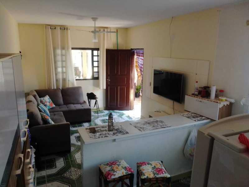 097156504157811 - Casa Comercial 102m² à venda Indaiá, Bertioga - R$ 350.000 - BICC30002 - 5