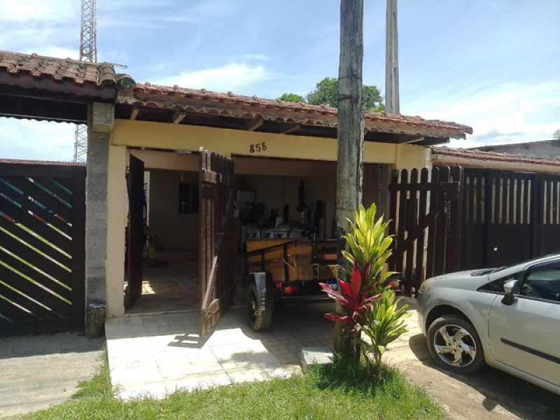 098101145093973 - Casa Comercial 102m² à venda Indaiá, Bertioga - R$ 350.000 - BICC30002 - 7