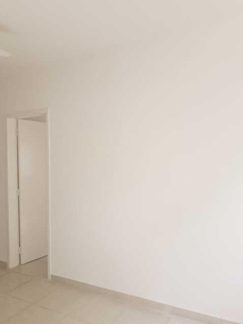 195122271083888 - Casa de Vila 2 quartos à venda Centro, Bertioga - R$ 290.000 - BICV20001 - 6
