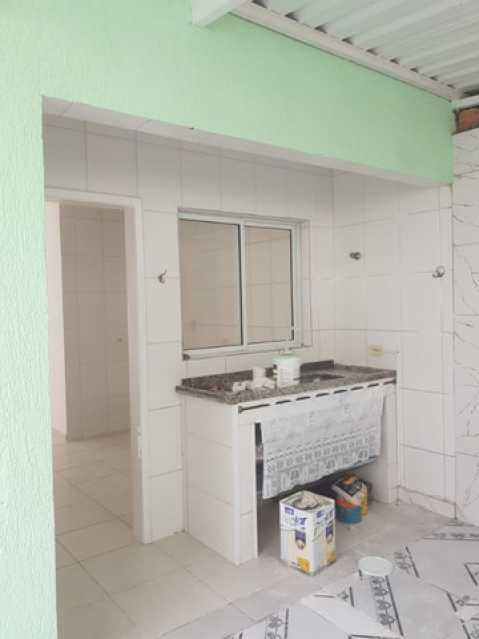195190392976011 - Casa de Vila 2 quartos à venda Centro, Bertioga - R$ 290.000 - BICV20001 - 7