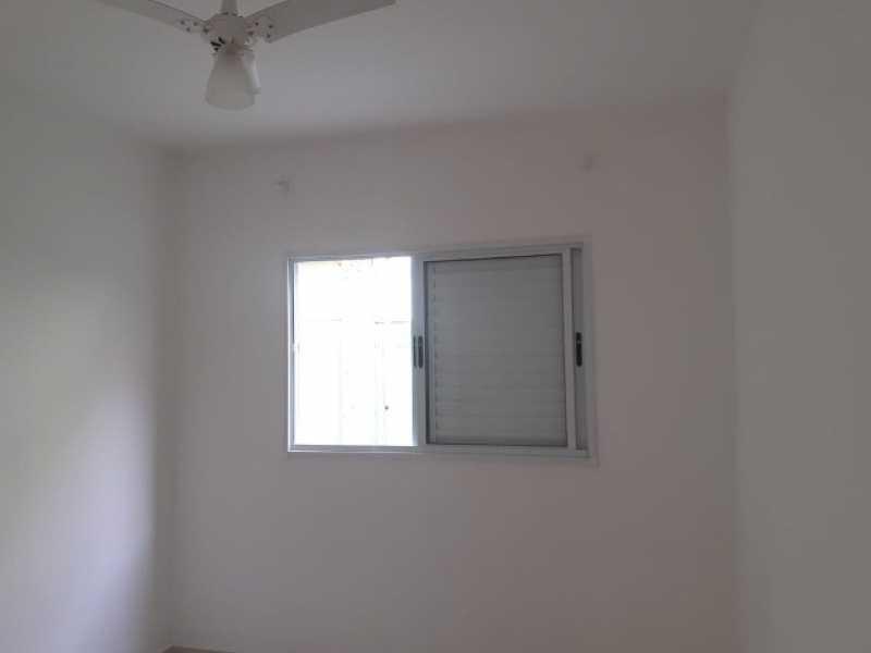 197150399633810 - Casa de Vila 2 quartos à venda Centro, Bertioga - R$ 290.000 - BICV20001 - 8