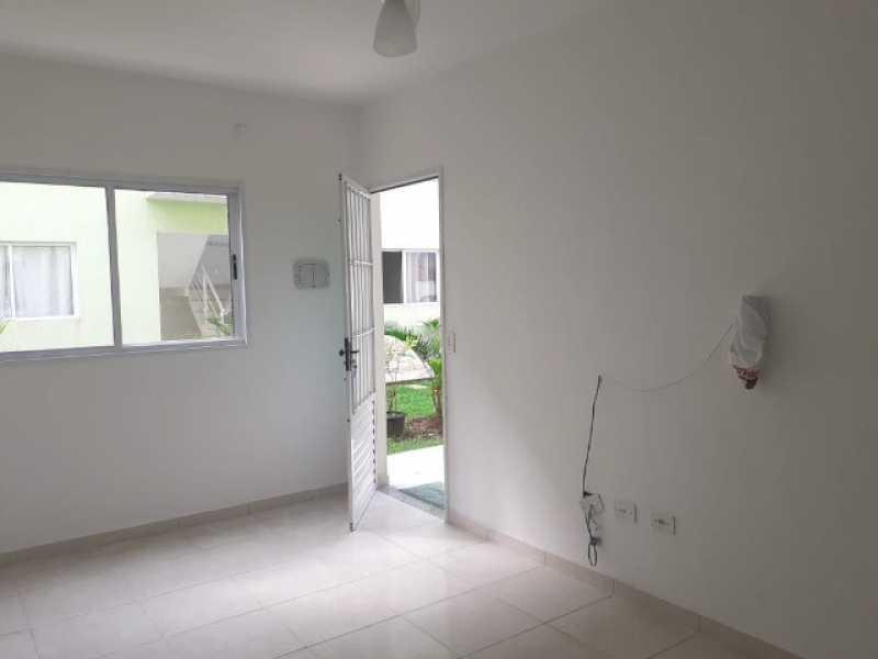 198130399557403 - Casa de Vila 2 quartos à venda Centro, Bertioga - R$ 290.000 - BICV20001 - 9