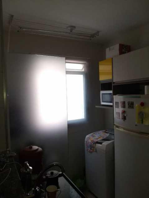 583076454767654 - Apartamento 2 quartos à venda Jundiapeba, Mogi das Cruzes - R$ 160.000 - BIAP20086 - 6