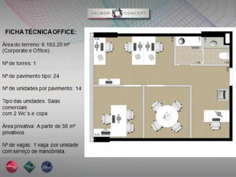 39f3d32d-9a0d-9d16-1931-dc3e2d - Sala Comercial à venda Centro Cívico, Mogi das Cruzes - R$ 310.000 - BISL00001 - 1