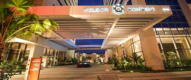 39f3d32d-9aee-a874-a108-9a75a4 - Sala Comercial à venda Centro Cívico, Mogi das Cruzes - R$ 310.000 - BISL00001 - 3