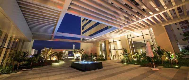 39f3d32d-986a-aa78-de2c-6f0d36 - Sala Comercial à venda Centro Cívico, Mogi das Cruzes - R$ 310.000 - BISL00001 - 4