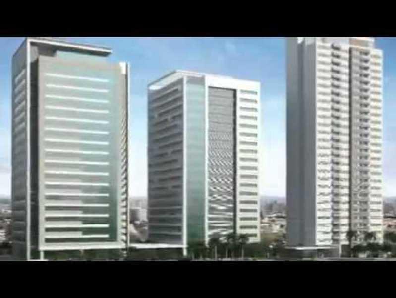 39f3d32d-9954-cc96-4e33-346382 - Sala Comercial à venda Centro Cívico, Mogi das Cruzes - R$ 310.000 - BISL00001 - 5