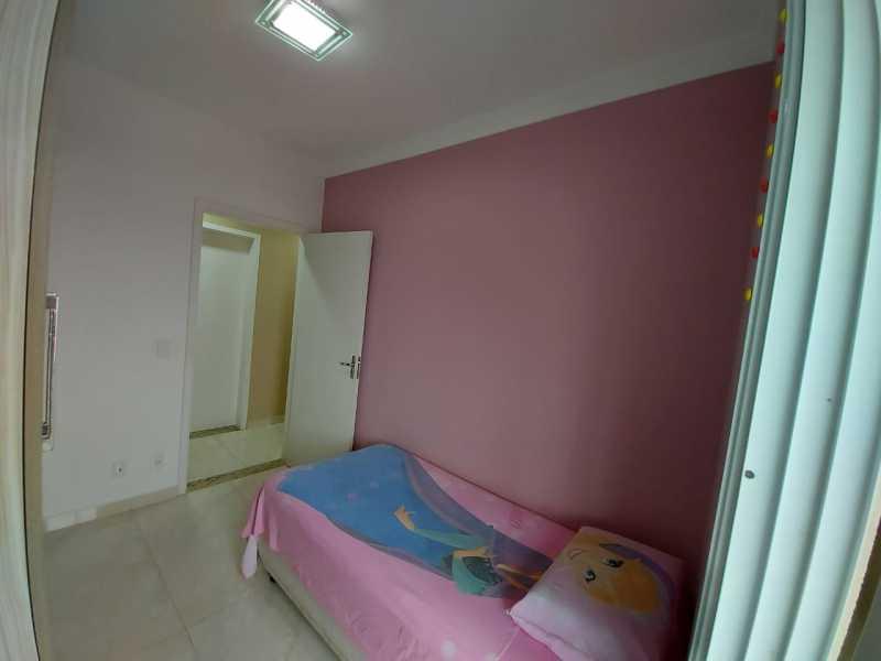 1f367a8e-98a7-4537-b9c7-6f6b2c - Apartamento 3 quartos à venda Vila São Sebastião, Mogi das Cruzes - R$ 375.000 - BIAP30018 - 4