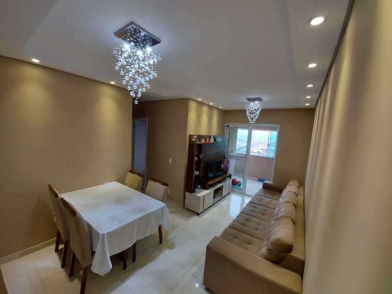 3a8d1dab-1a8d-4469-bd41-cc1b8c - Apartamento 3 quartos à venda Vila São Sebastião, Mogi das Cruzes - R$ 375.000 - BIAP30018 - 7