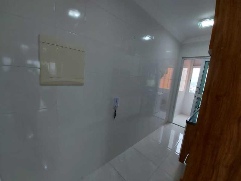 6dfb1eb1-1d91-409e-a176-32fcbe - Apartamento 3 quartos à venda Vila São Sebastião, Mogi das Cruzes - R$ 375.000 - BIAP30018 - 8