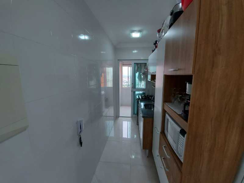 86e4e117-6ec3-4986-95e4-b4000e - Apartamento 3 quartos à venda Vila São Sebastião, Mogi das Cruzes - R$ 375.000 - BIAP30018 - 10