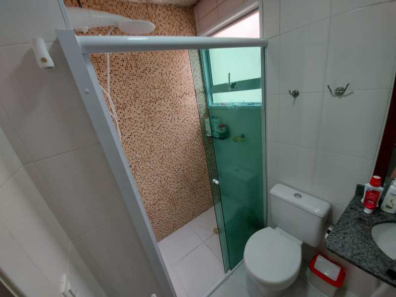 416c0103-c5de-4a2a-b0f6-e9a134 - Apartamento 3 quartos à venda Vila São Sebastião, Mogi das Cruzes - R$ 375.000 - BIAP30018 - 11