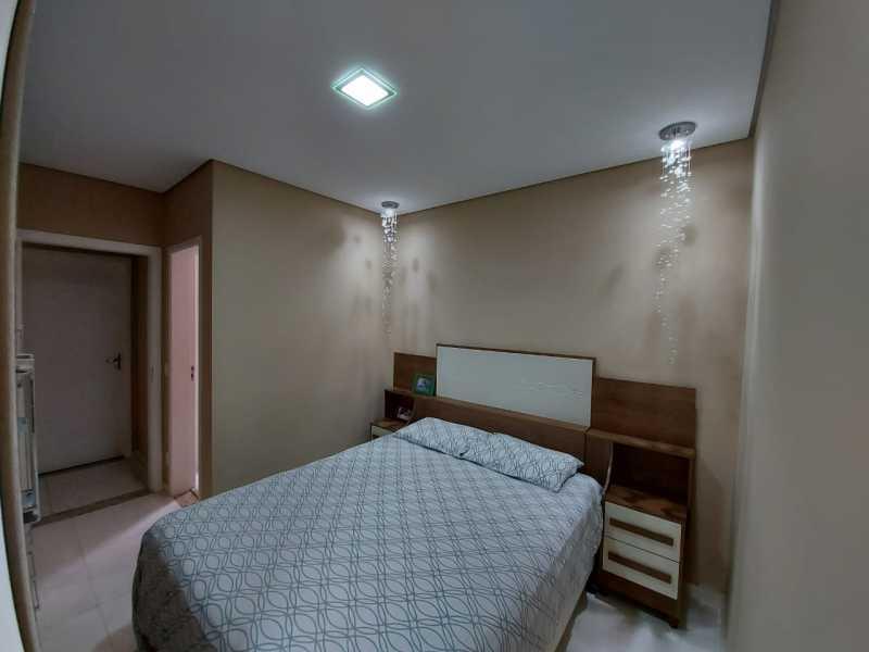 24710cb0-01ba-4d3c-a138-b09ded - Apartamento 3 quartos à venda Vila São Sebastião, Mogi das Cruzes - R$ 375.000 - BIAP30018 - 12
