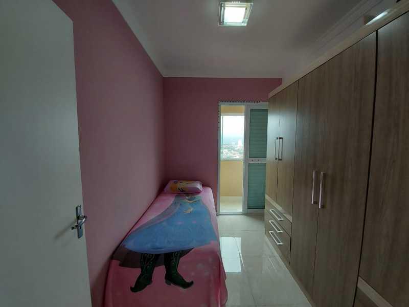 0460572e-c211-4123-85e6-1d2659 - Apartamento 3 quartos à venda Vila São Sebastião, Mogi das Cruzes - R$ 375.000 - BIAP30018 - 13