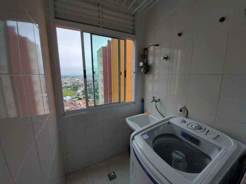 cc32b70b-c241-4984-8b45-25e4cc - Apartamento 3 quartos à venda Vila São Sebastião, Mogi das Cruzes - R$ 375.000 - BIAP30018 - 19
