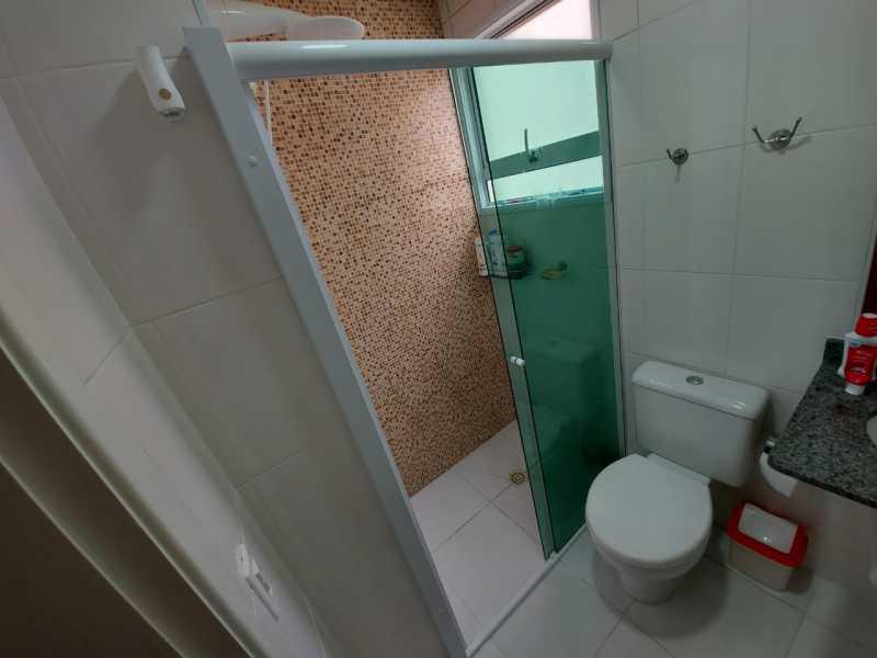 ccd85ac7-8720-413f-8240-18c521 - Apartamento 3 quartos à venda Vila São Sebastião, Mogi das Cruzes - R$ 375.000 - BIAP30018 - 20
