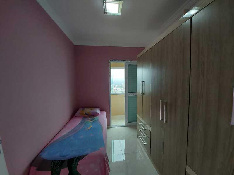 dcb3afd4-84b1-4159-b713-ae1d7a - Apartamento 3 quartos à venda Vila São Sebastião, Mogi das Cruzes - R$ 375.000 - BIAP30018 - 21
