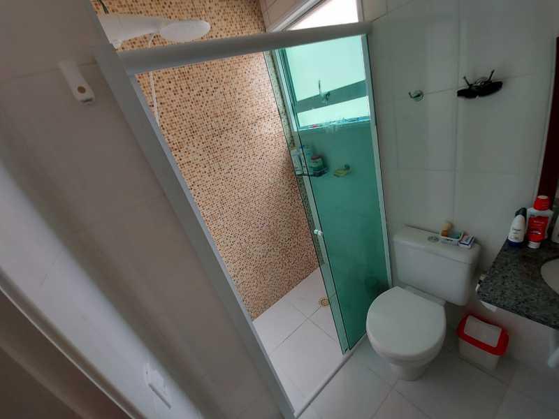 e53a84a3-4910-4d87-9196-f3b834 - Apartamento 3 quartos à venda Vila São Sebastião, Mogi das Cruzes - R$ 375.000 - BIAP30018 - 22