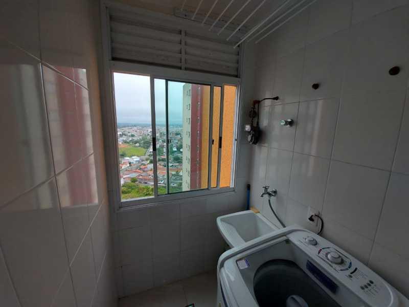 ecebc3fa-edbf-40ed-bcba-f77f5c - Apartamento 3 quartos à venda Vila São Sebastião, Mogi das Cruzes - R$ 375.000 - BIAP30018 - 24