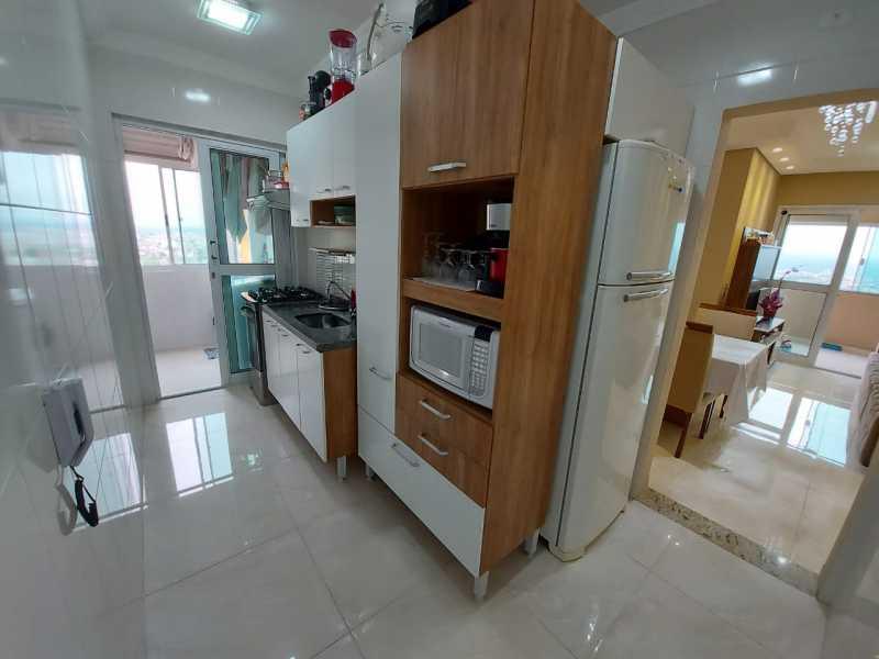 f356dd68-2200-4aaf-8792-a27e3d - Apartamento 3 quartos à venda Vila São Sebastião, Mogi das Cruzes - R$ 375.000 - BIAP30018 - 25