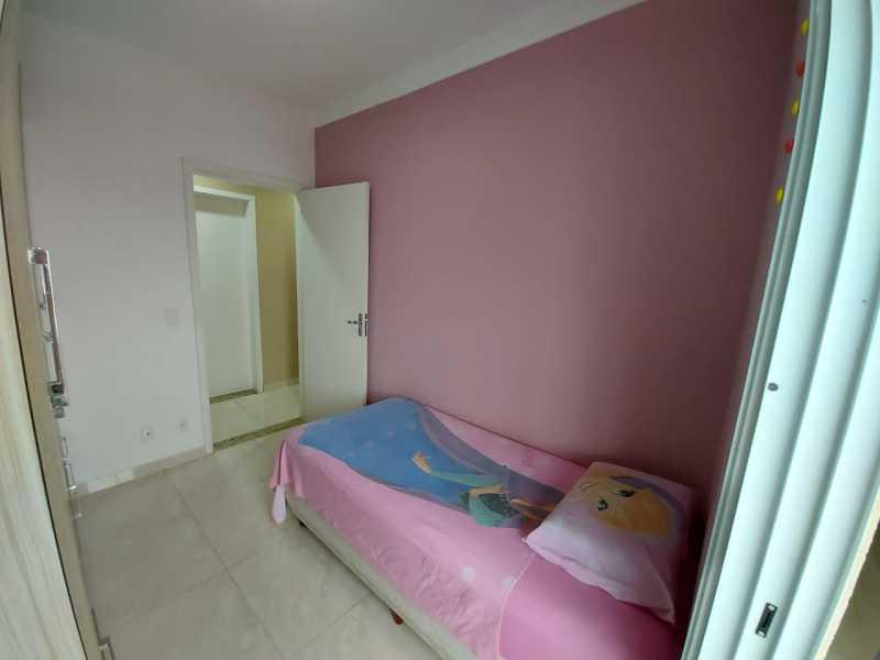 f596b438-d761-417b-8a46-4fdbb5 - Apartamento 3 quartos à venda Vila São Sebastião, Mogi das Cruzes - R$ 375.000 - BIAP30018 - 26
