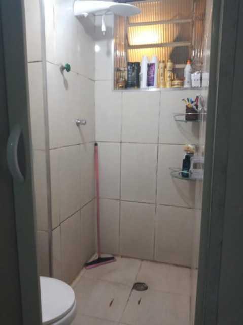 631062579685316 - Apartamento 2 quartos à venda Jundiapeba, Mogi das Cruzes - R$ 65.000 - BIAP20092 - 4