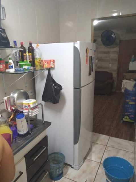631064818418057 - Apartamento 2 quartos à venda Jundiapeba, Mogi das Cruzes - R$ 65.000 - BIAP20092 - 5