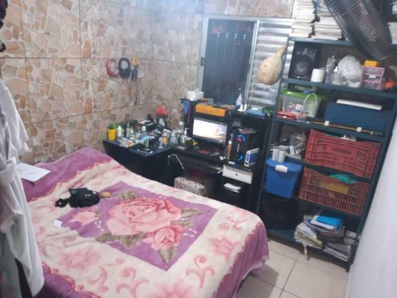 632063815749390 - Apartamento 2 quartos à venda Jundiapeba, Mogi das Cruzes - R$ 65.000 - BIAP20092 - 6