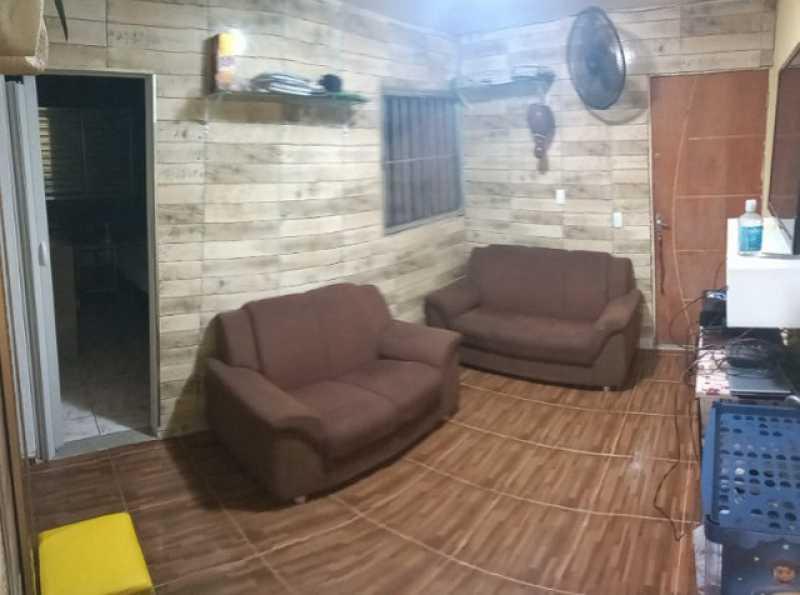 632074691085590 - Apartamento 2 quartos à venda Jundiapeba, Mogi das Cruzes - R$ 65.000 - BIAP20092 - 1